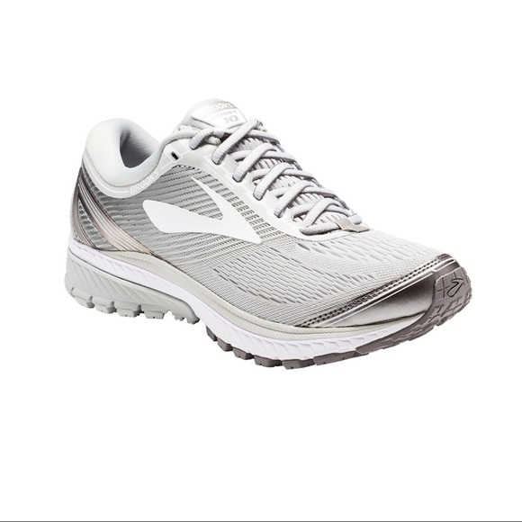 5cc69cf65bd Brooks Shoes - Brooks Ghost 10 Women s Running Shoes